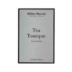 午後伯爵淡香精 Tea Tonique