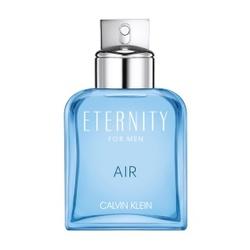 永恆純淨男性淡香水