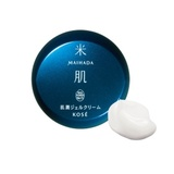 肌潤凝霜 HADAJUN GEL CREAM