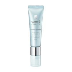 舒緩柔潤精華液 CARTÉ CLINITY STABILIZE ESSENCE