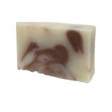 奧阿蘇山茶花滋養皂
