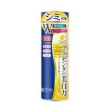 明色潤澤皙白W3合一化妝水