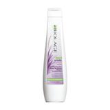 極潤水感護髮乳
