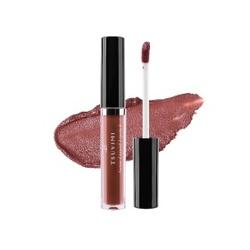 慕斯液體唇膏 Satin Liquid Lipstick