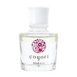 和漢活膚煥顏美容液油(白) Coyori Essence Oil HAKU