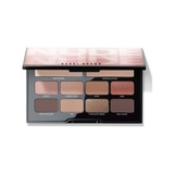 風格至上10色眼彩盤 Nude On Nude Eye Palette