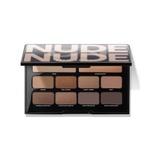 風格至上10色眼彩盤 Nude On Nude Eye Palette