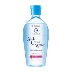 超微米透亮卸粧水