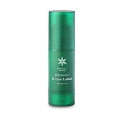 橄欖全修復精華乳 SuperHeal™ O-Live Lotion