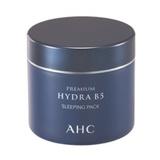 瞬效保濕B5晚安凍膜 PREMIUM HYDRA B5 SLEEPING PACK