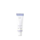 全能親膚敏感呵護柔膚霜