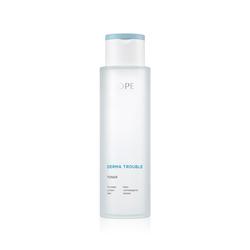 全能親膚淨荳調理柔膚水