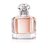我的印記淡香水 Mon Guerlain