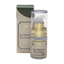 海藻防禦亮眼修護眼霜 Eye Cream