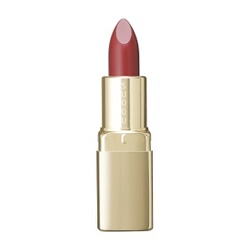 晶采唇膏(15週年限定) 2018 15th ANNIVERSARY COLOR LIPSTICK