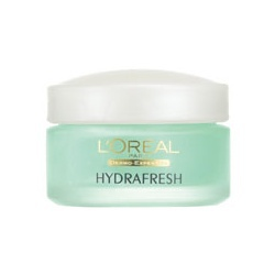 水清新 全天候保濕水精華 Hydrafresh Aqua Essence