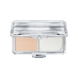 雪紡無瑕柔霧粉餅SPF22/PA++ AIRY STAY FLAWLESS POWDER FOUNDATION