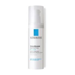 多容安舒緩濕潤乳液 Toleriane Sensitive Fluide