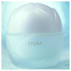 AYURA 親白系列-親白菁緻晚霜
