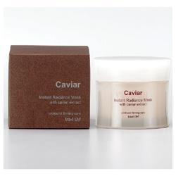 Vital SPA 保養面膜-魚子氨基酸面膜 Caviar Instant Radiance Mask