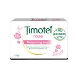 玫瑰植萃保濕香皂
