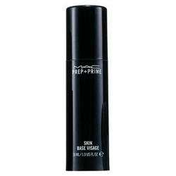 妝前乳液 Prep+Prime Skin