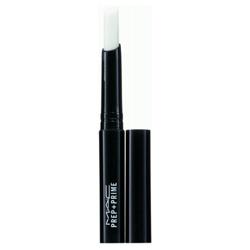 妝前‧打底(臉‧眼)產品-妝前唇霜 Prep+Prime Lip
