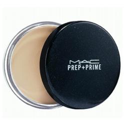 妝前‧打底(臉‧眼)產品-妝前眼霜 Prep+Prime Eye