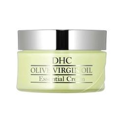 純橄情煥采精華霜 Olive Virgin Oil Essential Cream