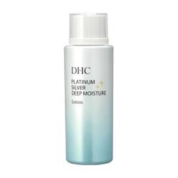 白金N次方深層保濕化粧水 Platinum Silver Deep Moisture Lotio