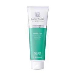 蓓舒美海鹽調理洗髮乳 BathMagic Sea Salt Repairing Shampoo