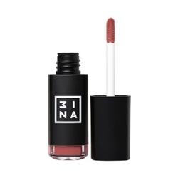 超印色染唇釉 The Longwear Lipstick