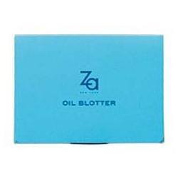 吸油面紙 OIL BLOTTER OIL-BLOTTING PAPER
