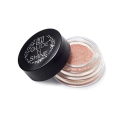 璀璨派對眼影霜 Glide n Shine Eyeshadow