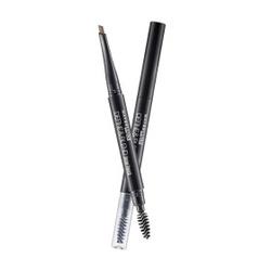武士道塑型眉筆