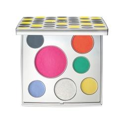 玩色點采眼頰盤 A Color Game Eyes & Cheek Palette