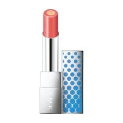 玩色點采口紅 Color Pop Lip Stick