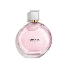 粉紅甜蜜香水