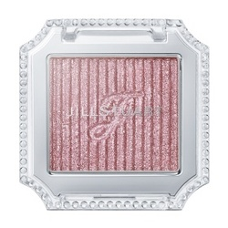 經典風尚眼彩 ICONIC LOOK EYESHADOW