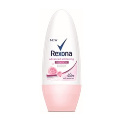 亮白玫瑰制汗爽身香體露 Advanced Whitening Fresh Rose Anti-Perspirant Deodorant Roll-on