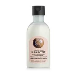 乳油木果豐盈護髮乳