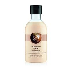 乳油木果修護沐浴乳