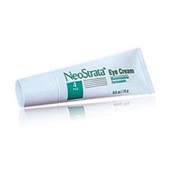果酸保濕防皺眼霜 NeoStrata Eye Cream