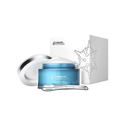 TTM 極地雪藻全效水乳霜 Freeze Time Ageless Beauty-Snow Algae Perfecting Aqua Cream