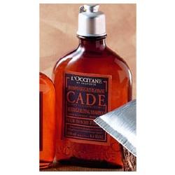 男仕沐浴清潔產品-CADE甦活雙效沐浴膠 Reinvigorating Shampoo For Body & Hair