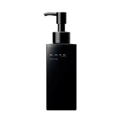 高效淨化卸粧油 KATE CLEANING GLUE OIL