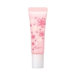 櫻花護唇精華SPF18/PA++ ettusais lip essence(color)
