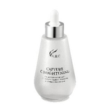 維他命C亮白精華安瓶 Capture C-Brightening Ampoule