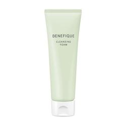 澄淨自然潔膚乳