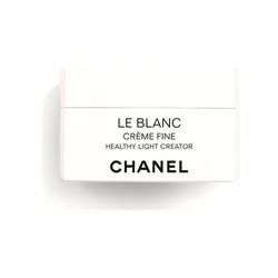珍珠光感淨白光潤乳霜(輕盈版)